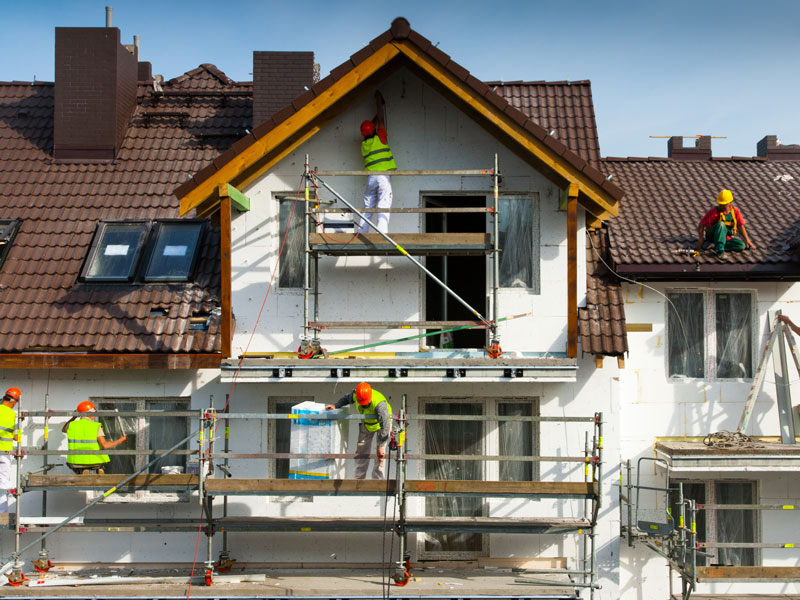 skillion-roof-vs-pitched-roof