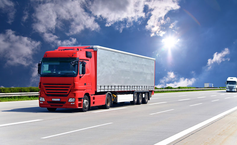 spray foam insulation for cargo vans