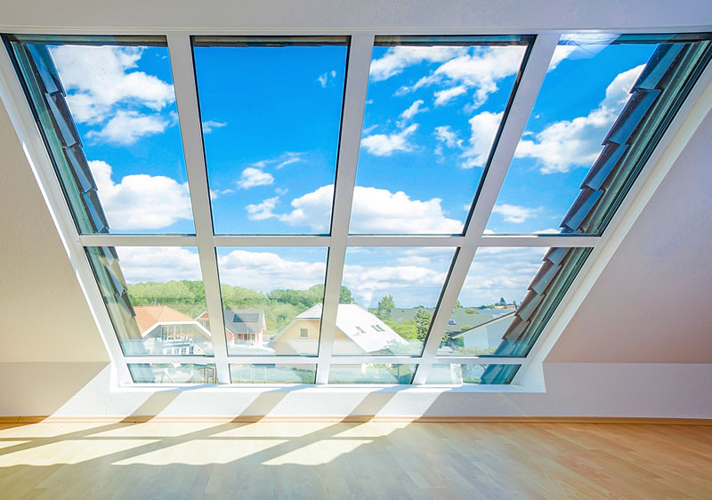 Double Pane Windows For Homes : Thermal pane windows vs double which is best value