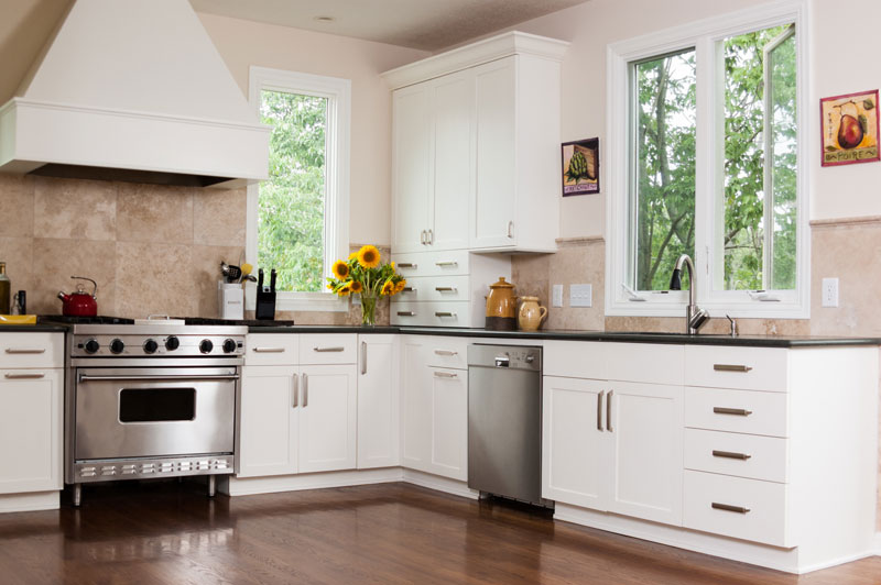 what is triple glazing and how does it work