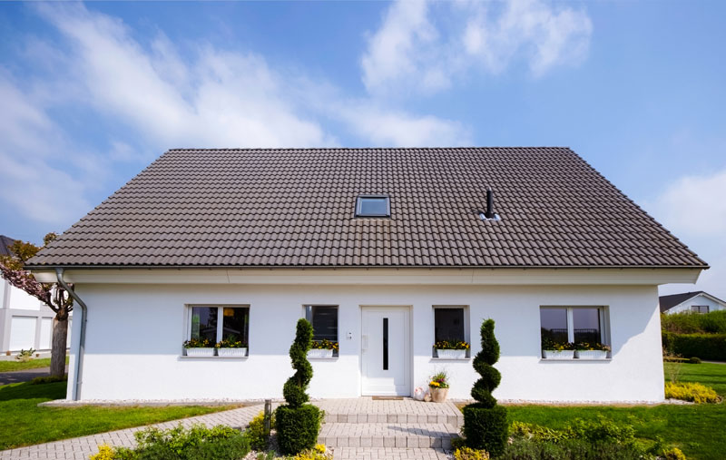 roll-roofing-for-flat-roof