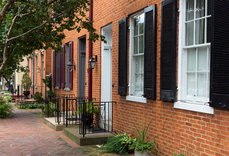 Pros And Cons Of Crack Sealing Masonry Paint